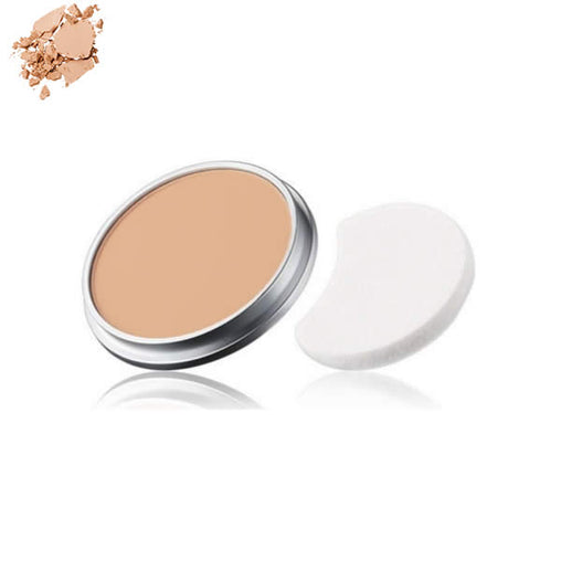 Kanebo Cellular Performance Total Finish Foundation TF12 Soft Beige