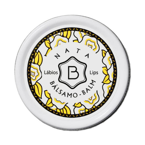 Benamôr Nata Lips Balm 12ml