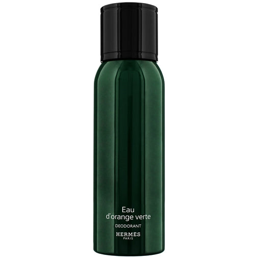 Hermès Eau d'Orange Verte Deodorant 150ml Spray