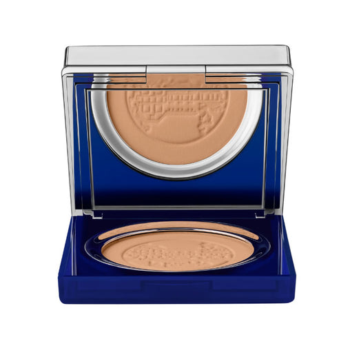 La Prairie Skin Caviar Powder Foundation Honey Beige
