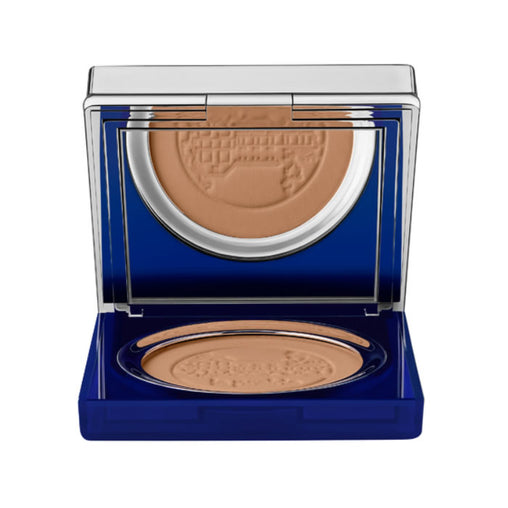 La Prairie Skin Caviar Powder Foundation Mocha