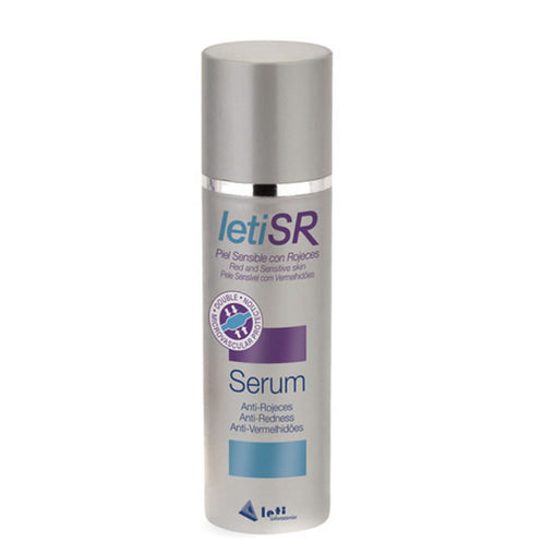 Letisr Serum Anti Redness 30ml