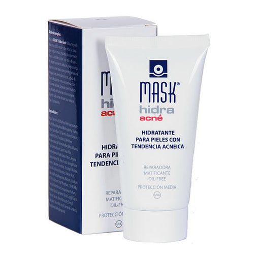 Mask Hidra Acne 50ml