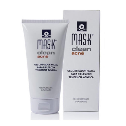 Mask Clean Acne 150ml