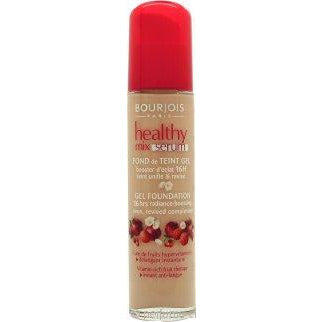 Bourjois Healthy Mix Serum Foundation 30ml - Vanille Clair
