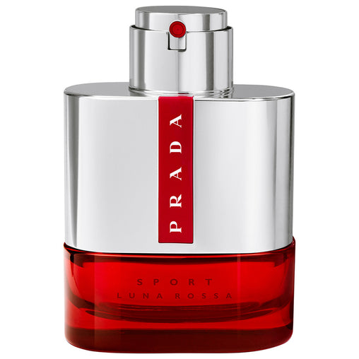 Prada Luna Rossa Sport Eau de Toilette 125ml Spray