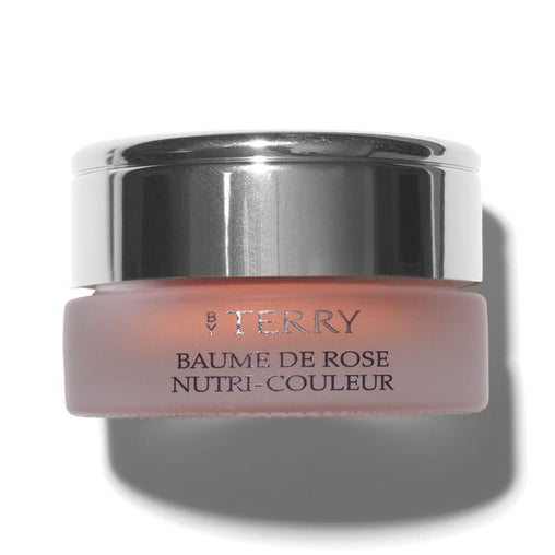 By Terry Baume De Rose Nutri Couleur 7g - 04 Bloom Berry