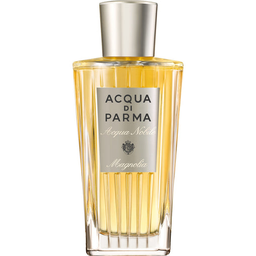 Acqua di Parma Acqua Nobile Magnolia Eau de Toilette 75ml Spray