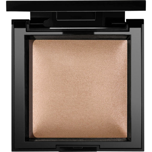 bareMinerals Invisible Bronze Powder Bronzer 7g - Tan