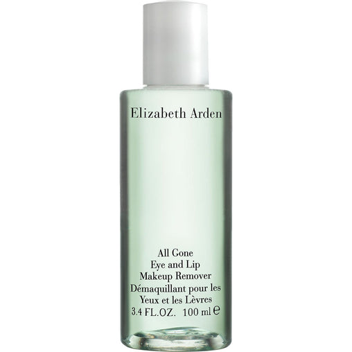 Elizabeth Arden All Gone Eye & Lip Make Up Remover 100ml