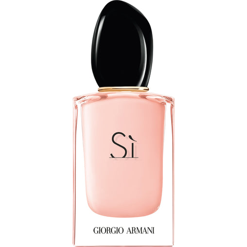 Giorgio Armani Si Eau de Parfum 100ml Spray
