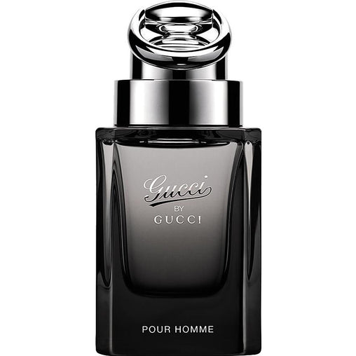 Gucci by Gucci Pour Homme Eau De Toilette 50ml Spray