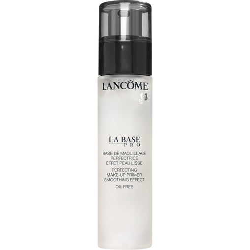 Lancôme La Base Pro Perfecting Make Up Primer 20ml