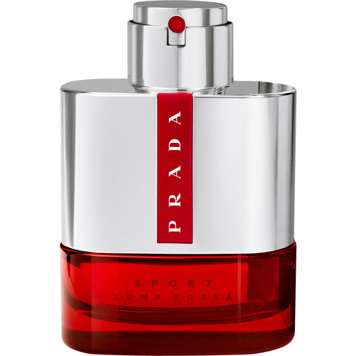 Prada Luna Rossa Sport Eau de Toilette 100ml Spray