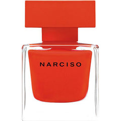 Narciso Rodriguez Narciso Rouge Eau de Parfum 50ml Spray