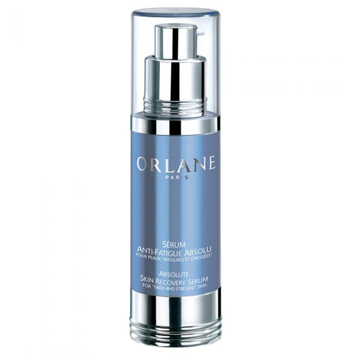 Orlane Anti Fatigue Absolu Anti Fatigue Serum 30ml