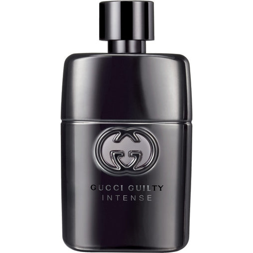 Gucci Guilty Intense Pour Homme Eau de Toilette 90ml Spray