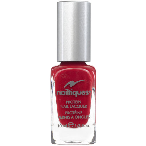 Lottie London Lottie Lacquer Nail Polish 12ml - As If