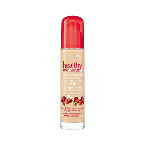 Bourjois Healthy Mix Serum Foundation 30ml - Beige Clair