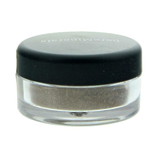 bareMinerals Eye Colour 0.28g - Sea Horse