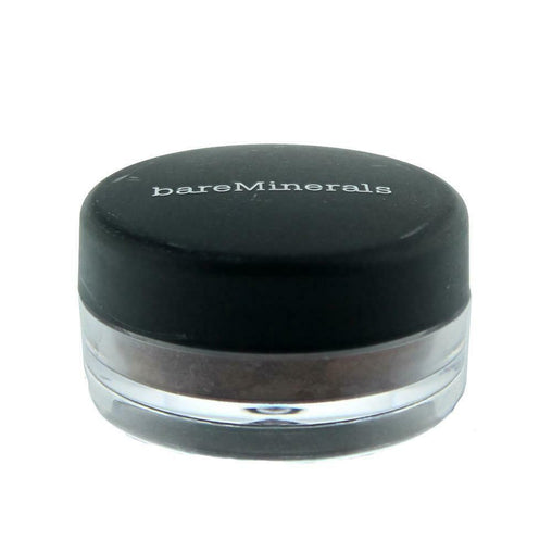 bareMinerals Eye Colour 0.57g - Black Pearl