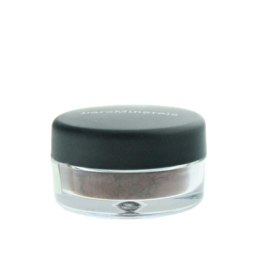 bareMinerals Eye Colour 0.28g - Wearable Plum Dark