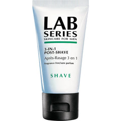 Lab Series 3-In-1 Post Shave 50ml