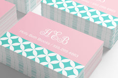 Mommy Calling Cards & Business Cards