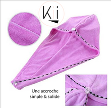 Serviette Absorbante 2.0 Kiimora™