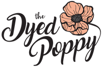 The Dyed Poppy Boutique