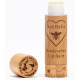 Bee Bella Chapstick