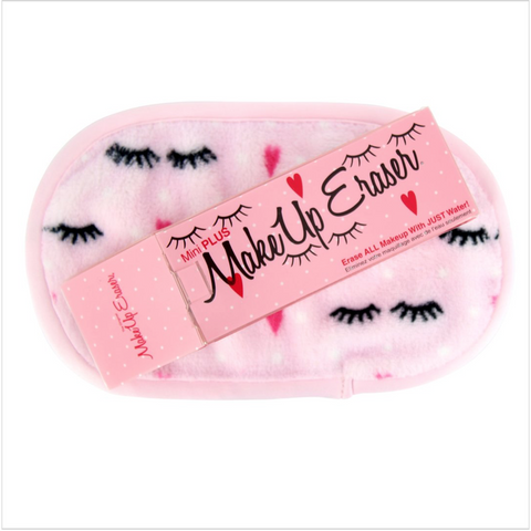Mini PLUS Makeup Eraser