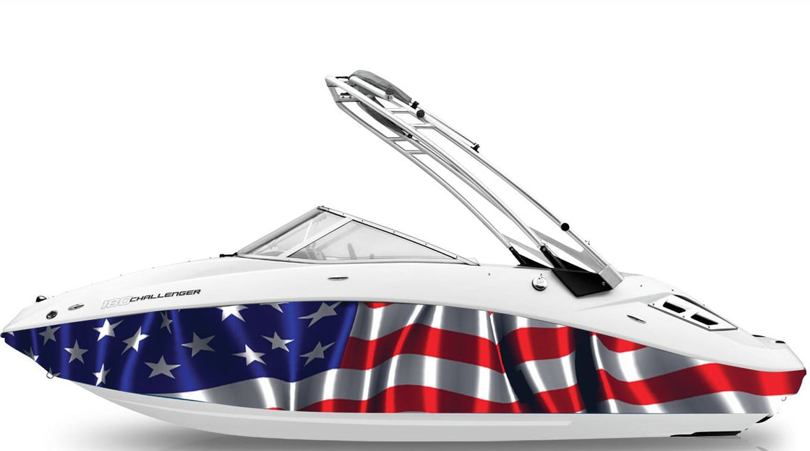 """Safety Decal Boat Marine /""""Flares/"""" Aftermarket DECALFLARE"""
