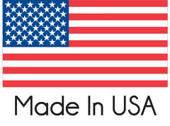 Made in USA Dog beds, Dog Toys, Dog Collars, Bow Tie Dog Collars,