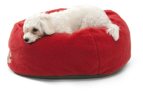 Eco Cozy Nest Dog Bed