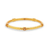 Savannah Stone Bangle