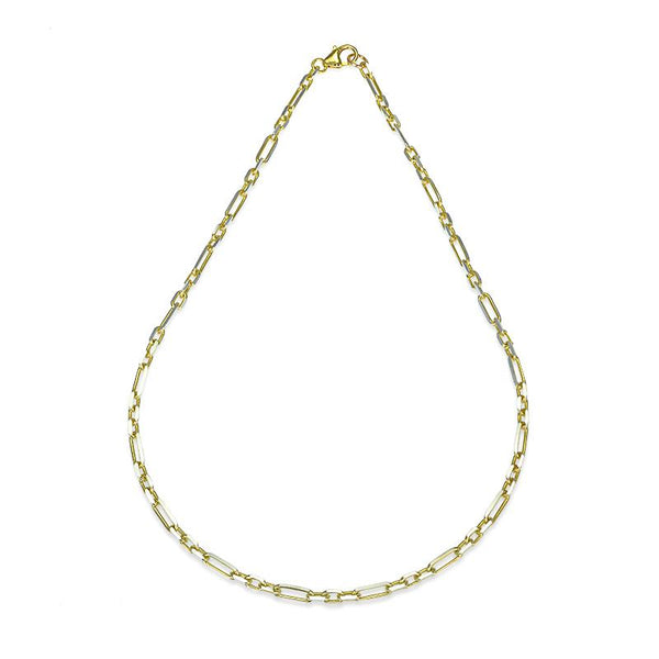 "16"" Chain Layering Necklace"