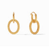 Aspen 2-in-1 Earring