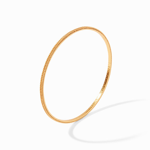 Calypso Stacking Bangle