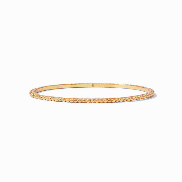 Collette Bead Bangle