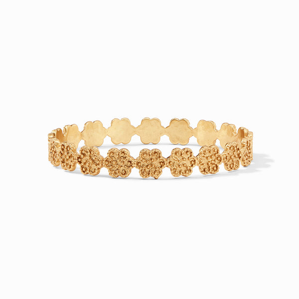Colette Stacking Bangle