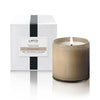 15.5oz Vetiver Sage Candle