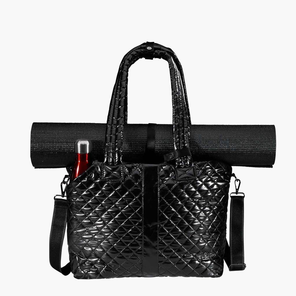 Kitchen Sink Tote Dark Side