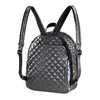 24 + 7 Small Tablet Backpack - Black