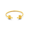Ram Open Bangle