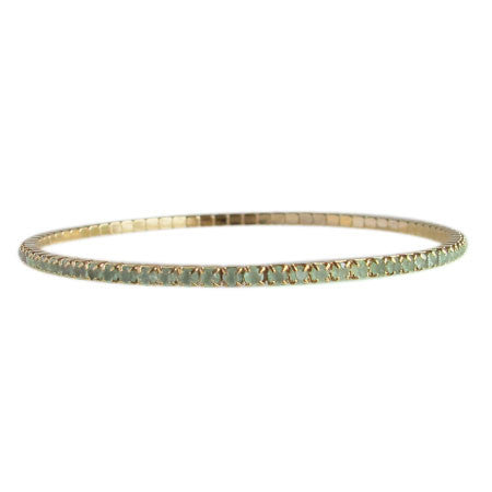 Thin Stretch Bracelet