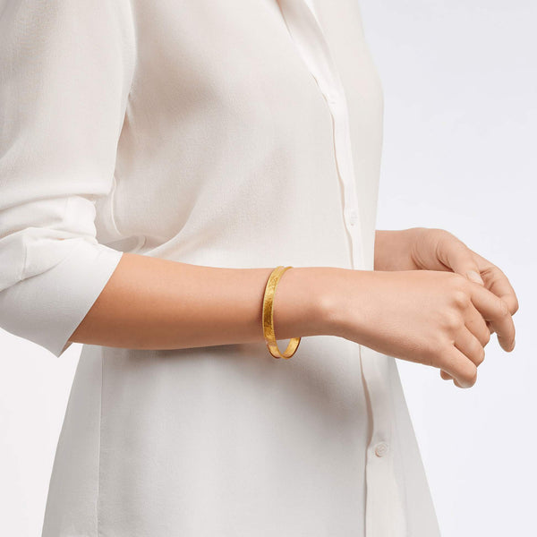 Savoy Bangle