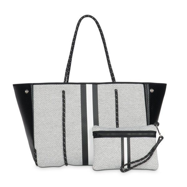 Greyson Tote - Crosstown