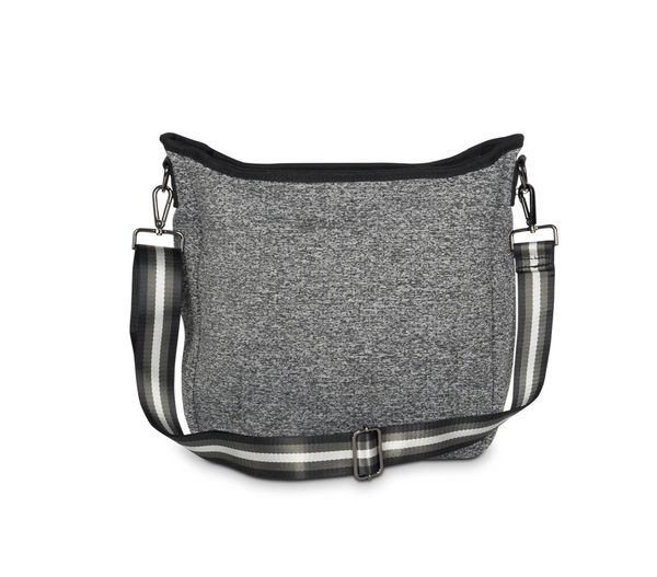 Blake Crossbody - Society