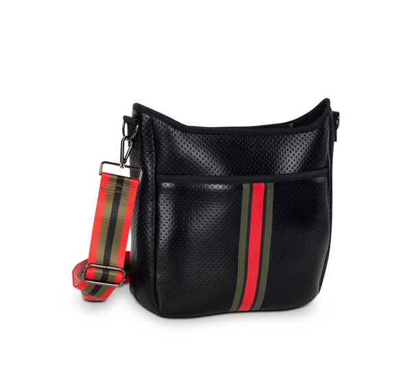 Blake Crossbody - Bello